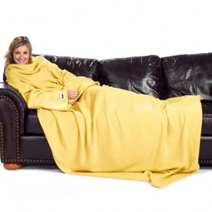 Slankets Reduced: Was £34.99 now £24.99